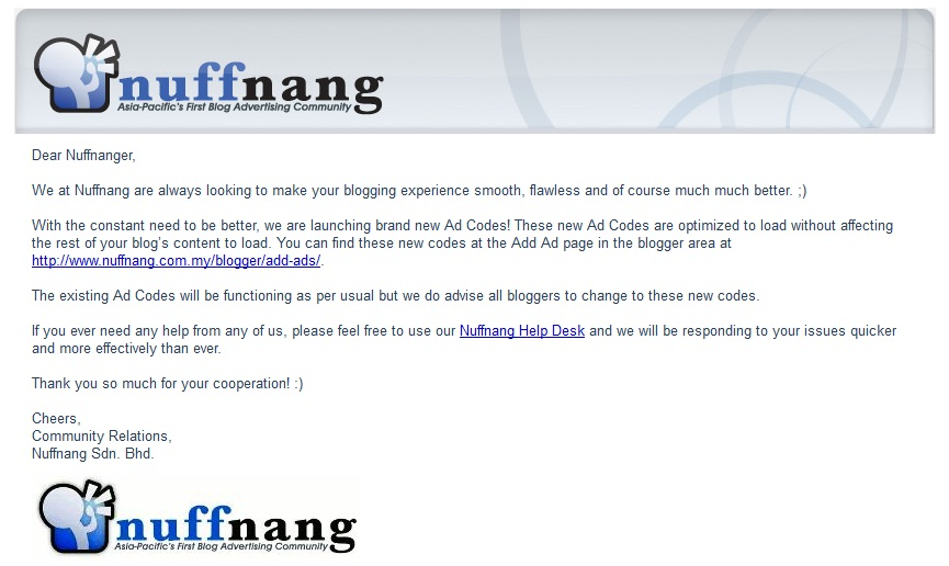 nuffnang-adcode-changes-tonew-fastloading