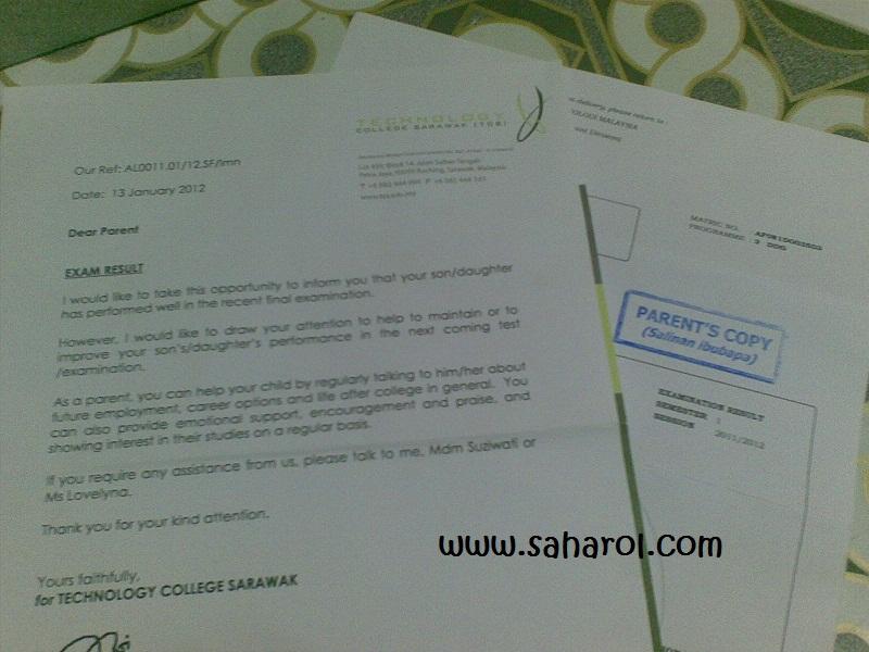 salinan-resultsem-parentcopy-tcs-college