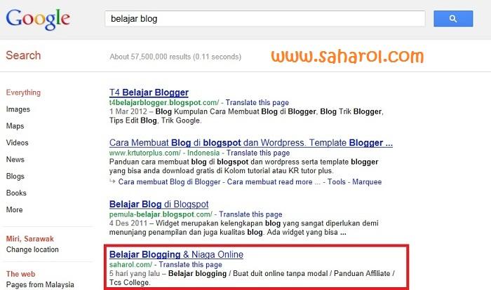 belajarblog-teknikseo-header-deskripsiblog