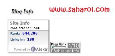 site-blog-info-alexa-ronaldmohonidotcom