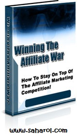 winning-the-affiliate-war