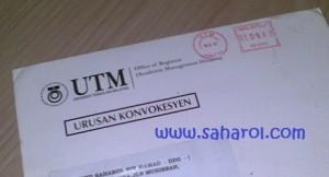 urusan-konvokesyen-di-johor-lepasan-diploma-pengurusan-teknologi