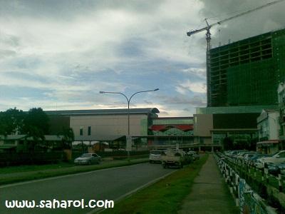 pemandangan-boulevard-mendung-2december2012