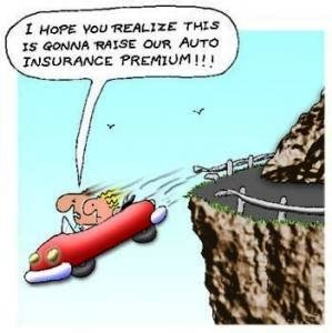 compare_the_market_car_insurance5-tutorial-renew-insurans