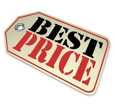 BestPrice-harga-terbaik-renew-roadtax