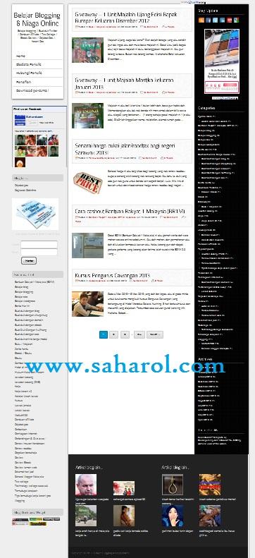 temablogwordpress2013-cabin-stock