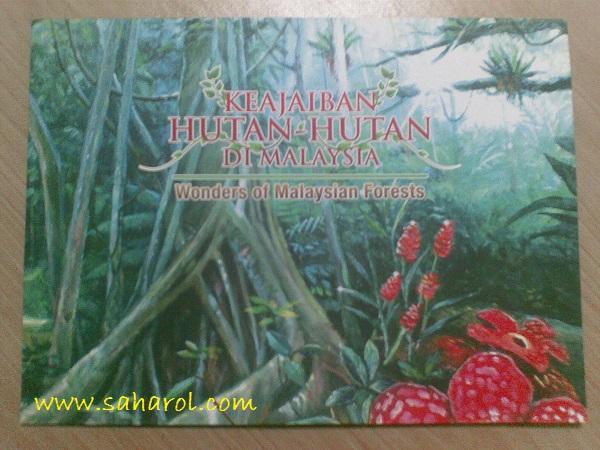 folder-setem-firstdaycover-keajaibanhutandimalaysia