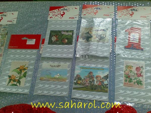 koleksisetem-1malaysia-boiboiboy-ikanairtawar-bungawangi