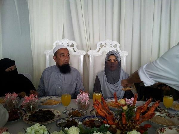 ustaz-azhar-idrus-uai-kahwin-kaliketiga-2013