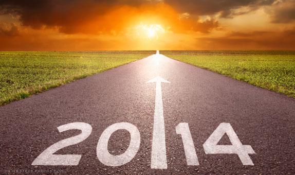 selamat-tahunbaru-2014