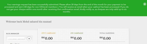 cashout-earning-nuffnang-2014-kaliketiga-scam