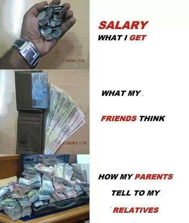 fakta-danrealiti-lawak-pasal-gaji-