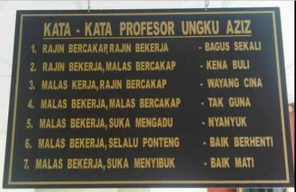kata-kata-gambar-lawak-professorungkuaziz