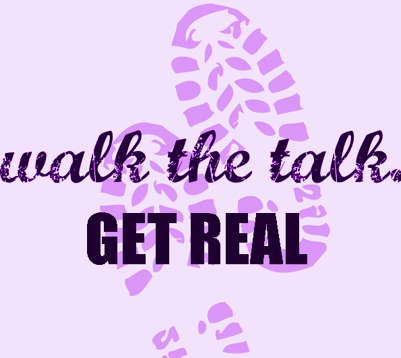 cakaptakserupabikinin-english-Walk_The_Talk