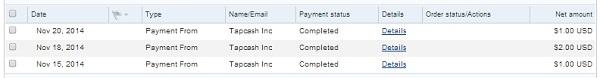 tapcashdotcom-payment-notscam