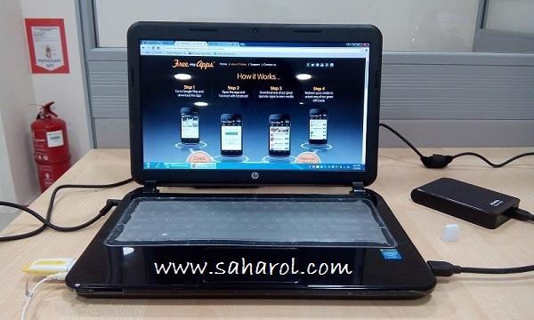 new-laptop-processor-intel-inside-rm980