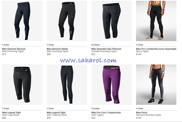 nike-running-tights-promotions