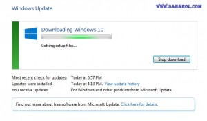 how-to-upgrade-to-window-10-forfree