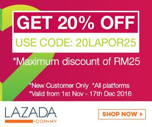 lazada-coupon-discount-november2016