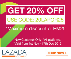 lazada-coupon-discount-november2016