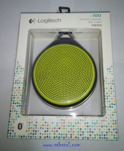 logitech-x100-wireless-speaker-lazada-review