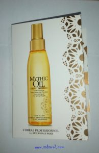 loreal-mythic-oil-boxofjoy-review