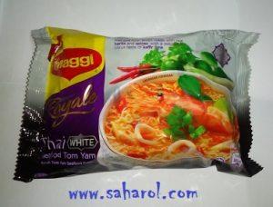 maggi-royale-thai-white-seafood-tomyam-boxofjoy