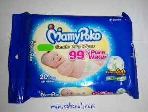 mamypoko-gentle-baby-wipes-boxofjoy-review