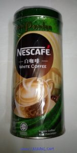 nescafe-whitecoffee-perisapandan-boxofjoy