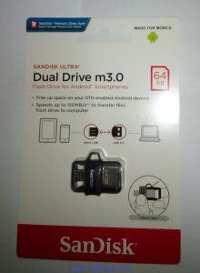 sandisk-ultra-dual-drive-m3-0-review