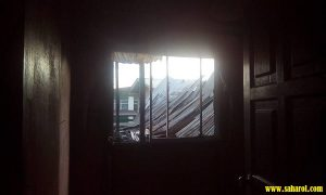kebakaran-limbang-kampunseberangkedai30september2017-2